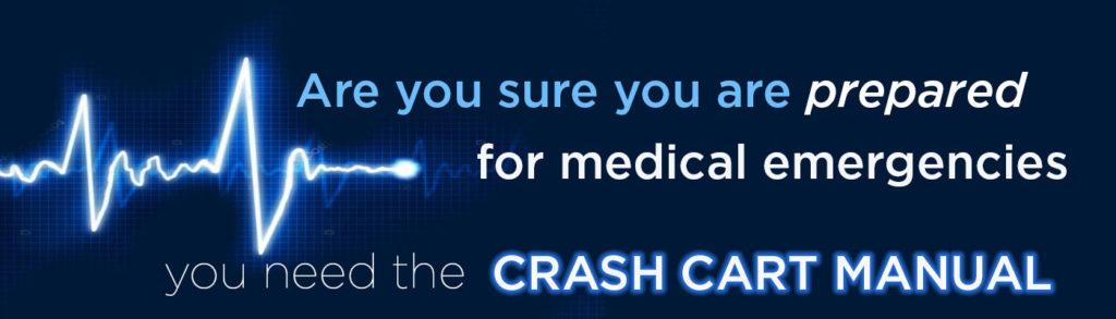 banner2-1024x293 Crash Cart Manual